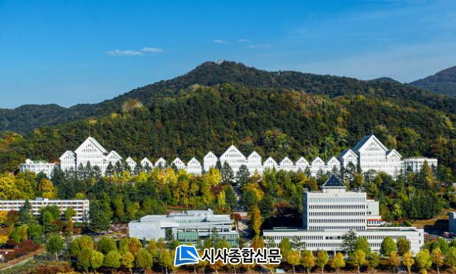 조선대학교, 스포츠산업 창업 모의 IR 워크숍 개최 대표이미지
